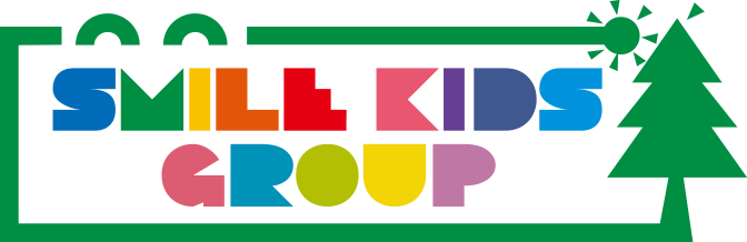 smileKidsGroup
