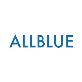ALLBLUE(大阪)