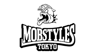 MOBSTYLES