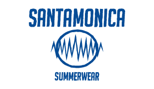 SANTA MONICA SUMMER WEAR